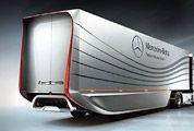 Mercedes-Benz-Aero-Trailer-Gear-Patrol
