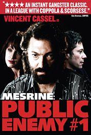 Meserine-Public-Enemy-Number-1-Gear-Patrol