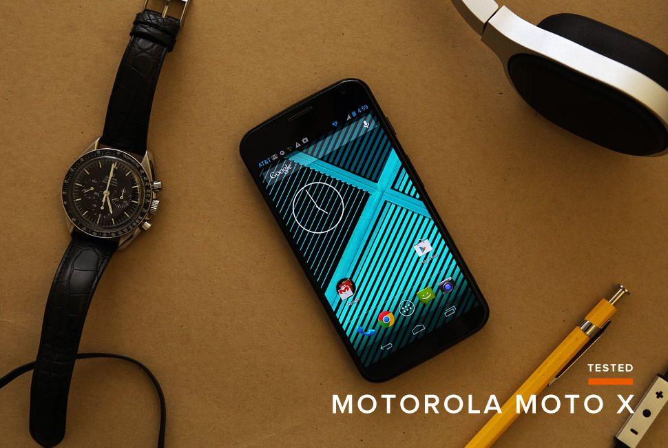 Motorola-Moto-X-Gear-Patrol-Lead-Full