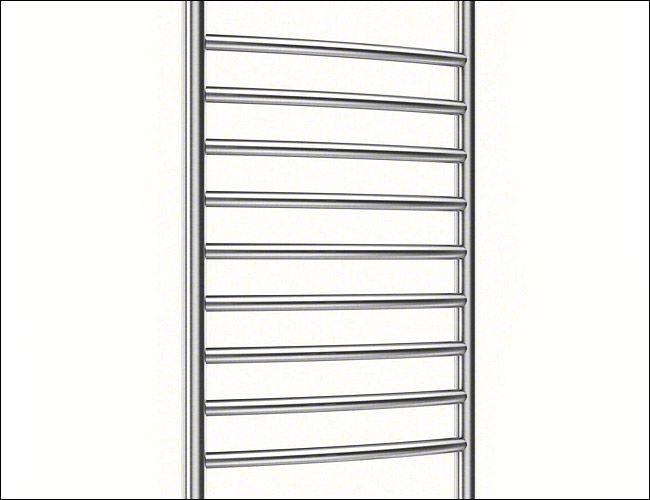 Mr-Steam-Heated-Towel-Rack-Gear-Patrol