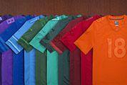 Nike-Color-Drench-NFL-Jerseys-Gear-Patrol
