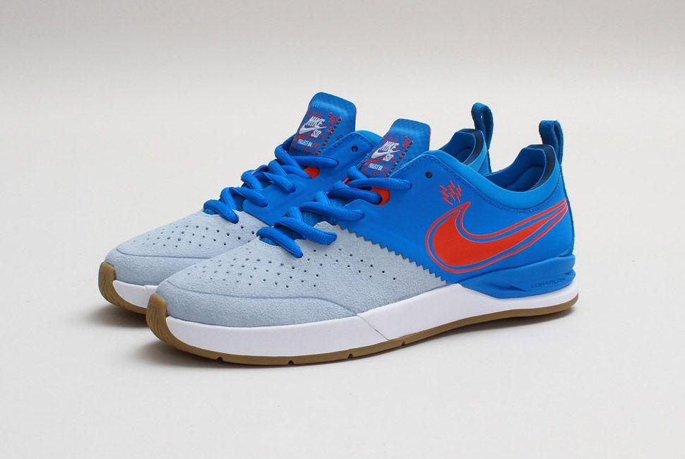 Nike-SB-Project-BA-Gear-Patrol-Lead-Full