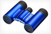 Nikon-Aculon-T01-Binoculars-Gear-Patrol