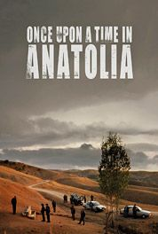 Once-Upon-a-Time-in-Anatolia-Gear-Patrol