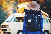 Poler-Rolltop-Bags-Gear-Patrol