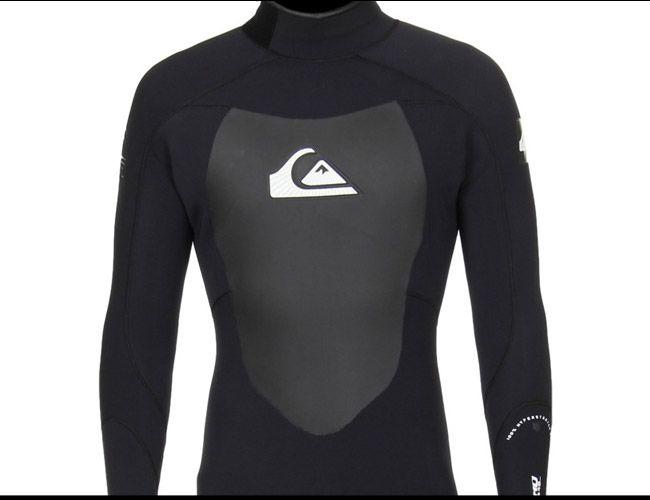 Quiksilver-Syncro-5-4-3-Back-Zip-Wetsuit-gear-patrol