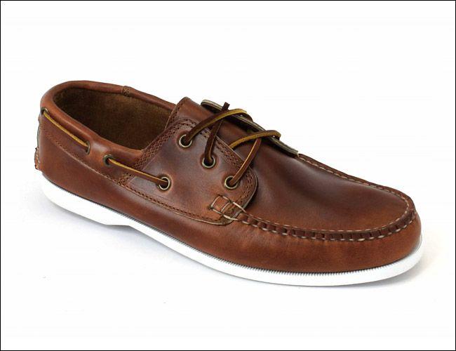 Quoddy-Classic-Boat-Shoe-Gear-Patrol