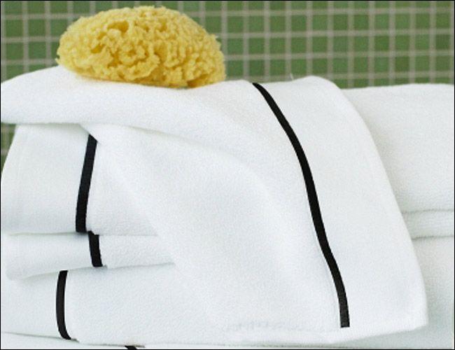 Ralph-Lauren-Palmer-Towels-Gear-Patrol