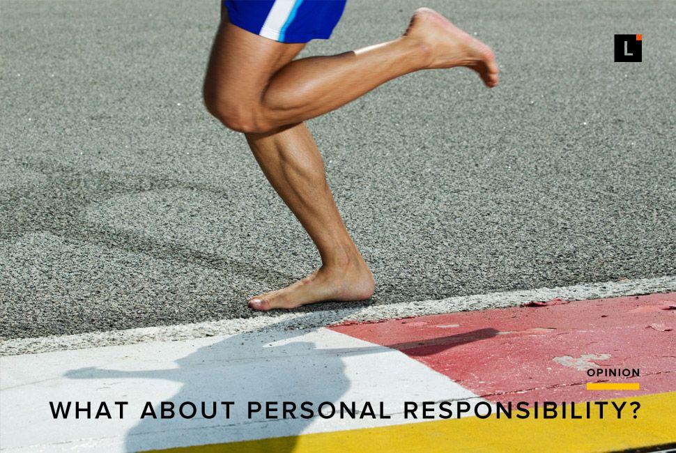 Running-From-Responsibility-Gear-Patrol-Lead-Full