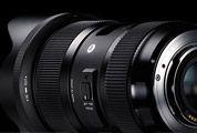 Signma-lens-conversion-Gear-Patrol