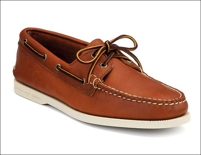 Sperry-Made-in-Maine-Gear-Patrol