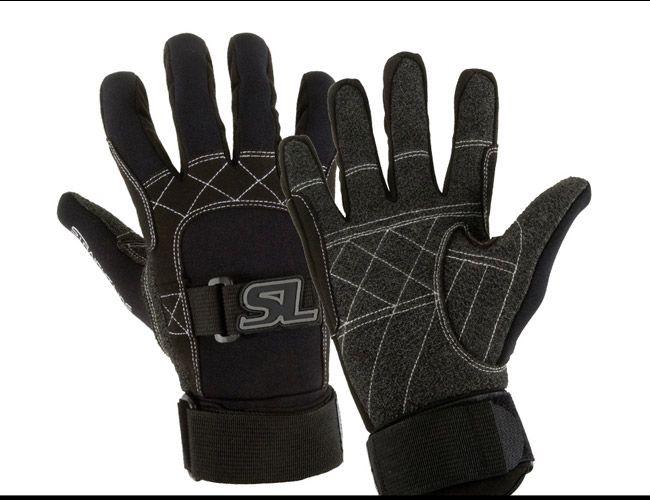 Straight-Line-Classic-Glove-gear-patrol