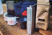 Stumptown-x-Poler-Camp-Coffee-Kit-Gear-Patrol