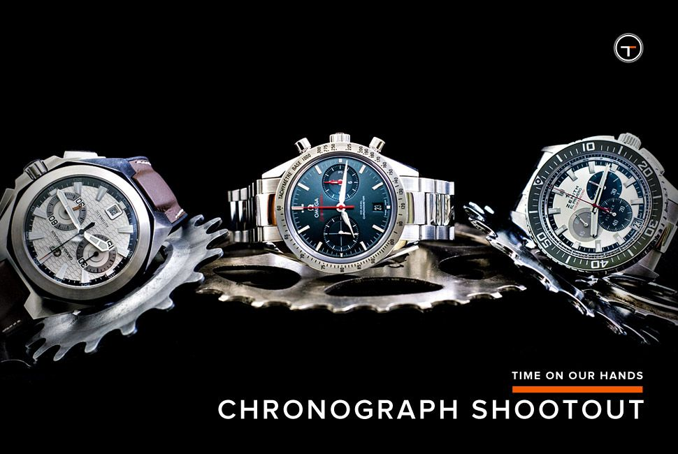 TOOH-Chronograph-Shootout-Gear-Patrol-Lead-Full