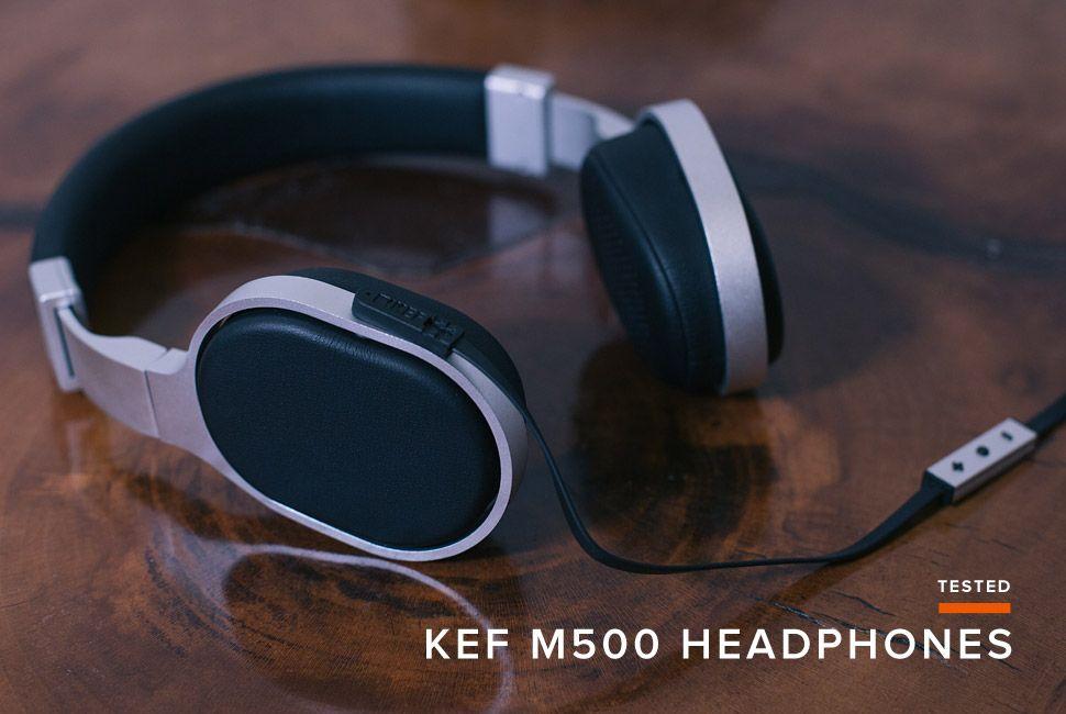 Tested-KEF-M500-Headphones-Gear-Patrol-Lead-Full