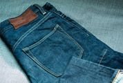 The-Armoury-One-Wash-Selvage-Denim-Jeans-Gear-Patrol