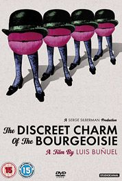 The-Discreet-Charm-of-the-Bourgeoisie-Gear-Patrol