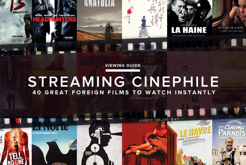 The-Streaming-Cinephile-Gear-Patrol-Lead-Full