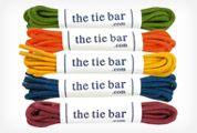 The-Tie-Bar-Shoelaces-Gear-Patrol