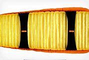 Therm-a-Rest-NeoAir-XLite-Sleeping-Pad-Gear-Patrol