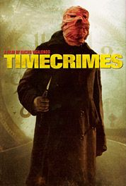 Timecrimes-Gear-Patrol
