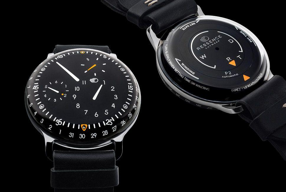 Timekeeping-Breakdown-Ressence-Type-Gear-Patrol-Lead-Full