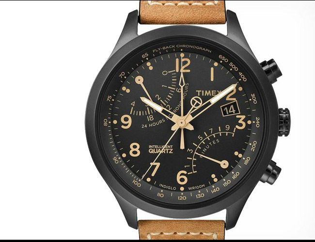 Timex-Flyback-Chronograph-affordable-complications-gear-patrol