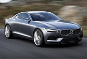 Volvo-Concept-Coupe-Gear-Patrol