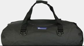 Watershed-Colorado-Dry-Bag-gear-patrol-sidebar