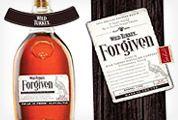 Wild-Turkey-Forgiven-Gear-Patrol