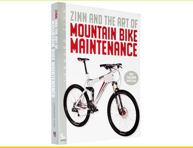 Zinn-And-the-Art-of-Mountain-Bike-Maintenance-Gear-Patrol