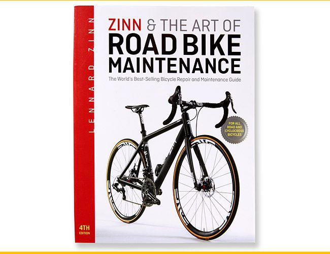 Zinn-and-the-Art-of-Road-Bike-Maintenance-Gear-Patrol