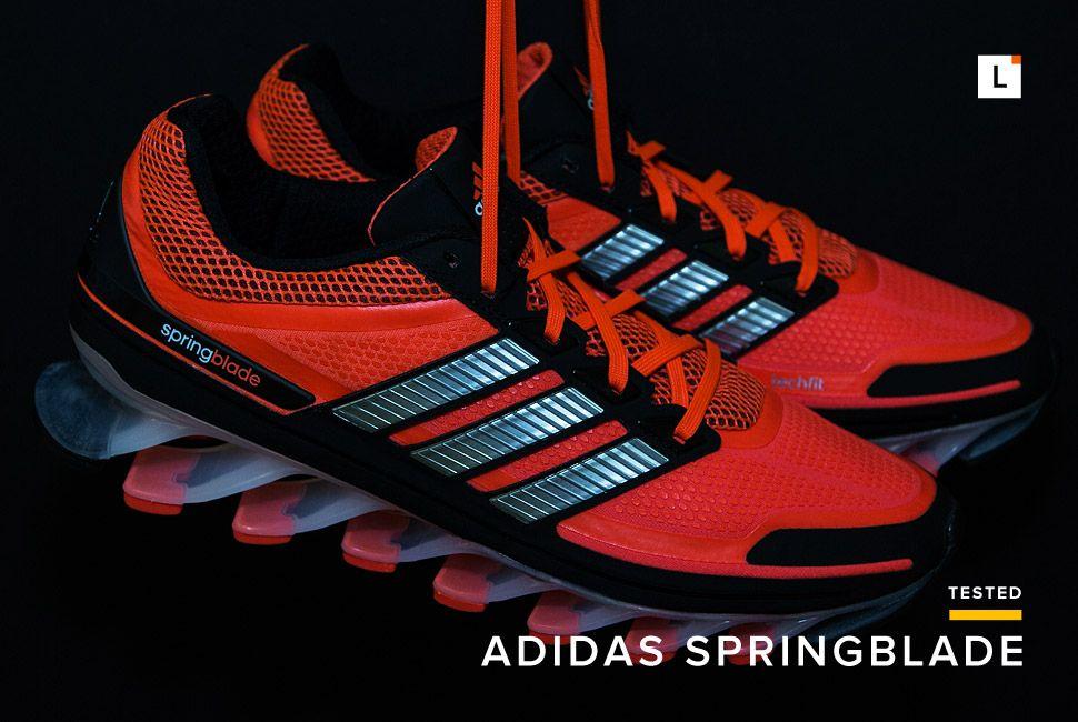 adidas-Springblade-Tested-Gear-Patrol-Lead-Full