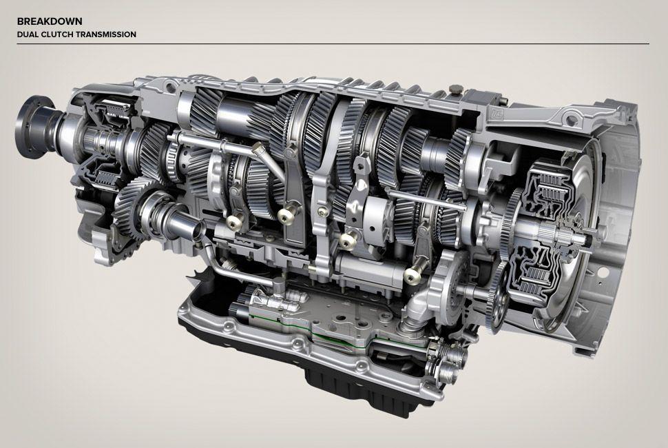 dual-clutch-transmission-breakdown-gear-patrol-lead-full