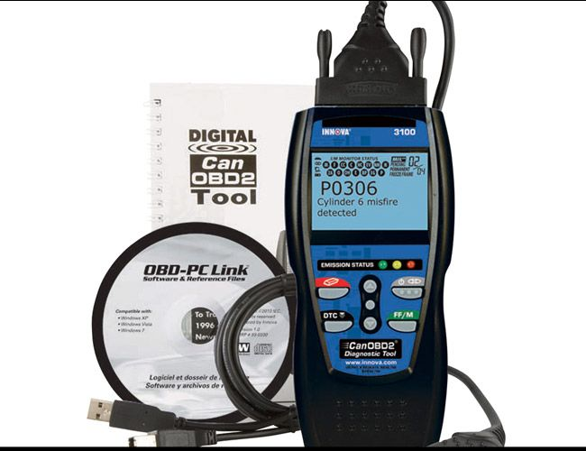 home-auto-mechanic-essentials-odb-ii-gear-patrol-lead-ipad