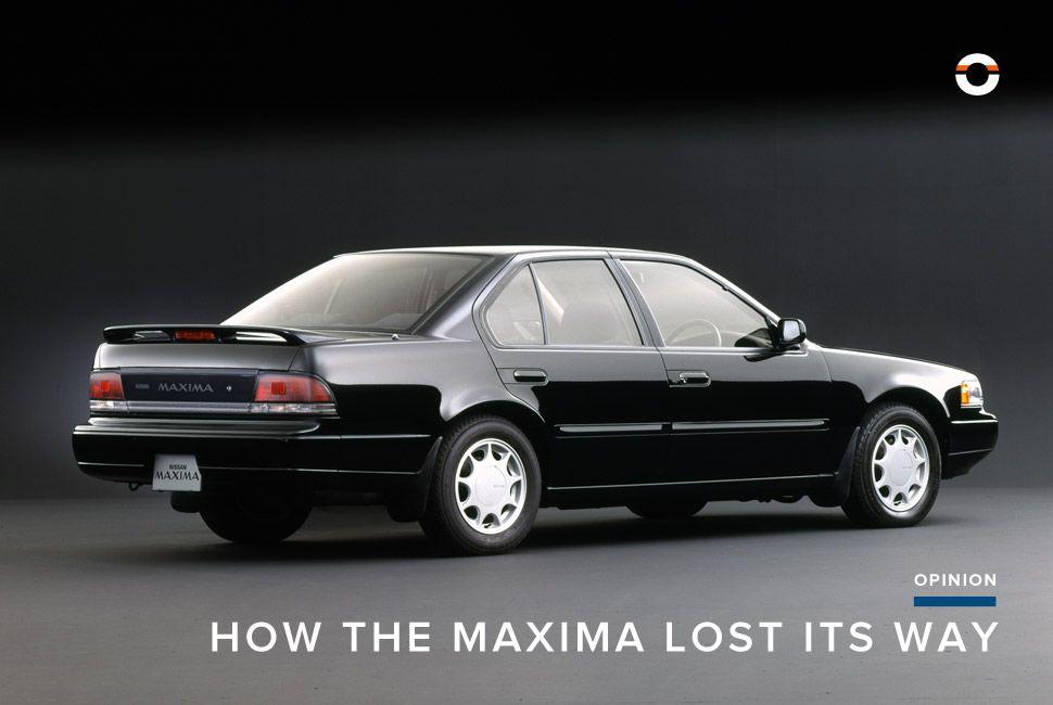 how-the-maxima-lost-its-way-gear-patrol-lead-full-