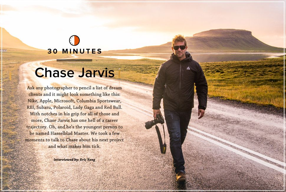 interview-chase-jarvis-gear-patrol-lead-full