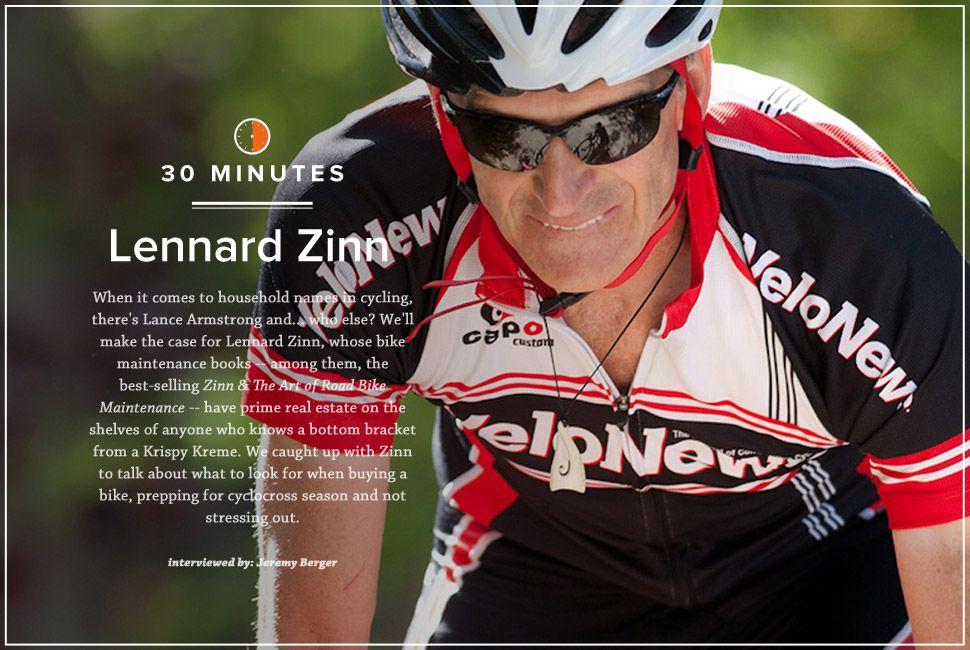 interview-lennard-zinn-gear-patrol-lead-full