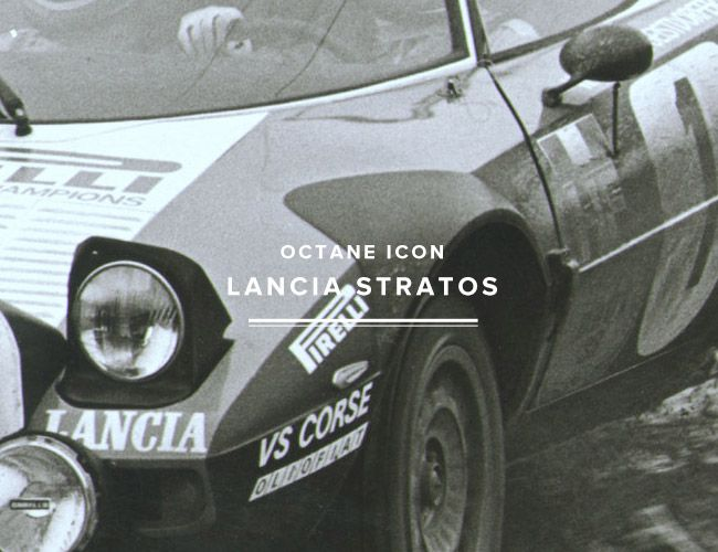 lancia-stratos-gear-patrol-slide-1