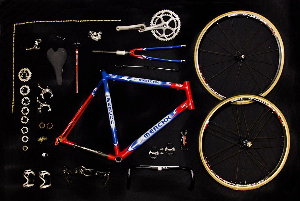 tailor-made-building-a-bike-gear-patrol-lead-full