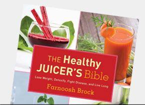 the-healthy-juicers-bible-gear-patrol-sidebar