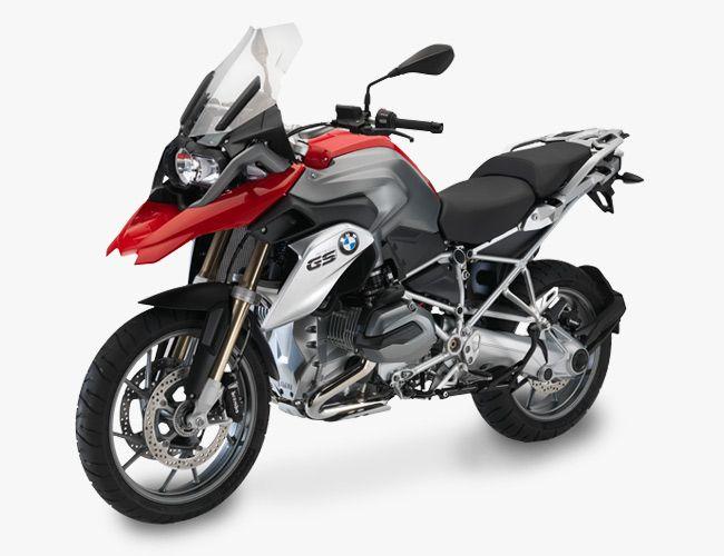 vintage-motorcycles-gear-patrol-bmw-GS-1200