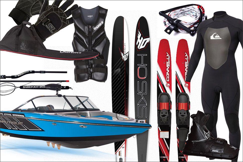 waterskiing-kit-gear-patrol-lead-full