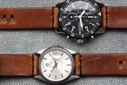 worn-wound-model-1-horween-watch-straps