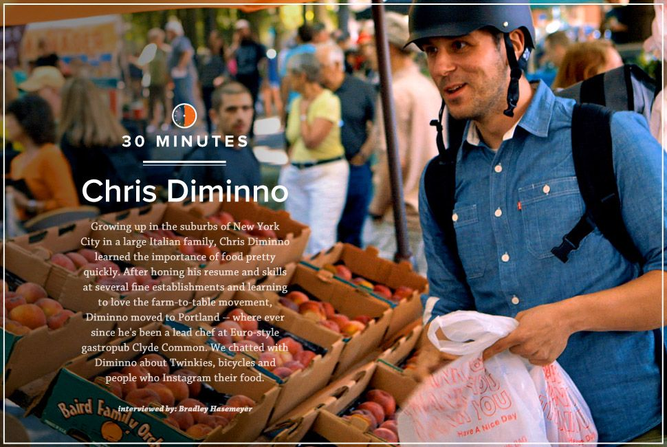 30-Minutes-with-Chris-Diminno-Gear-Patrol-Lead-Full