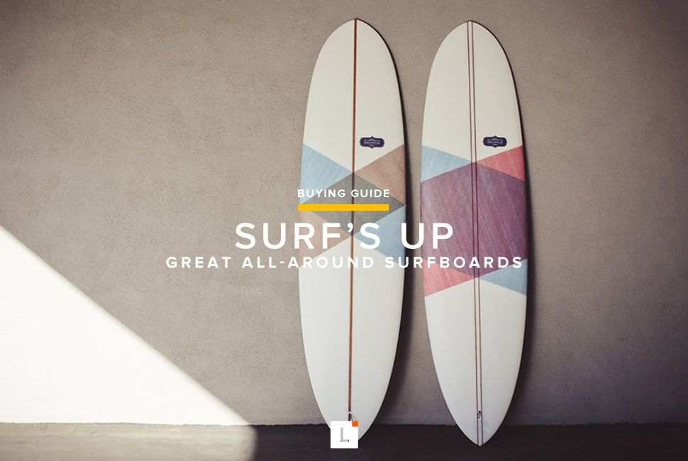 5-Great-All-Around-Surfboards-gear-patrol-lead-full
