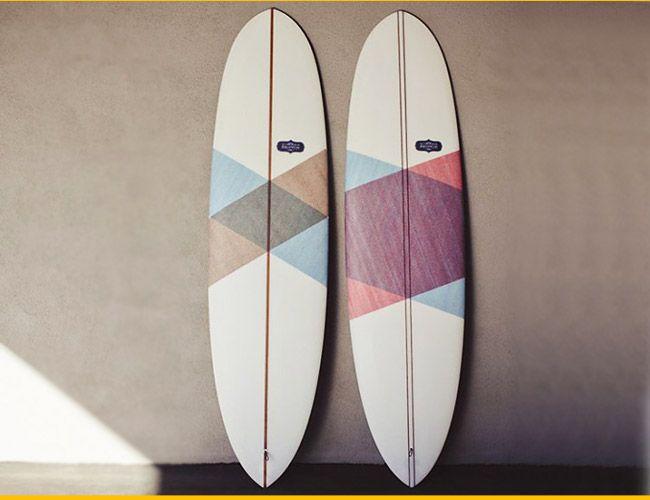 Almond-Surfboards-Joy
