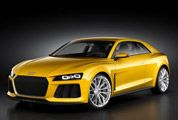 Audi-Sport-Quattro-Concept-gear-patrol