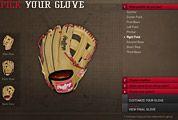 Baseball-Express-Custom-Glove-Builder-Gear-Patrol