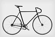 BikeID-Svart-Bike-Gear-Patrol